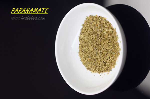 阿根廷马黛茶-国宝级品质帕拉纳马黛茶