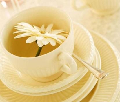马黛茶是寒性的还是热性的?